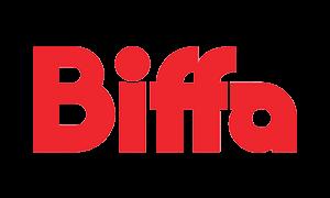 biffah