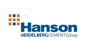 hansonh